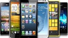 برای خرید موبایل یک هفته صبر کنید