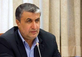 وزیر پیشنهادی راه برنامه هایش را تشریح کرد