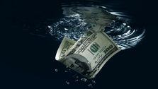 دلار جهانی متوقف شد
