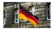 نرخ تورم آلمان چه قدر است؟