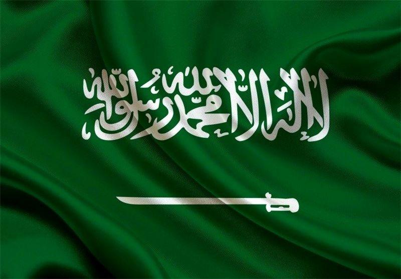 عربستان چگونه باعث سقوط قیمت نفت در بازار شد؟