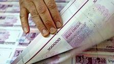 منابع نظام بانکی جایگزین نفت شد/ بانکها ملزم به خرید اوراق مالی دولت میشوند