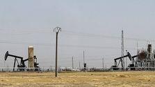 غول نفتی سعودی برای غارت نفت سوریه با آمریکا قرارداد میبندد