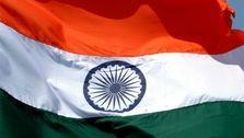افزایش تقاضا برای محصولات نفتی در هند