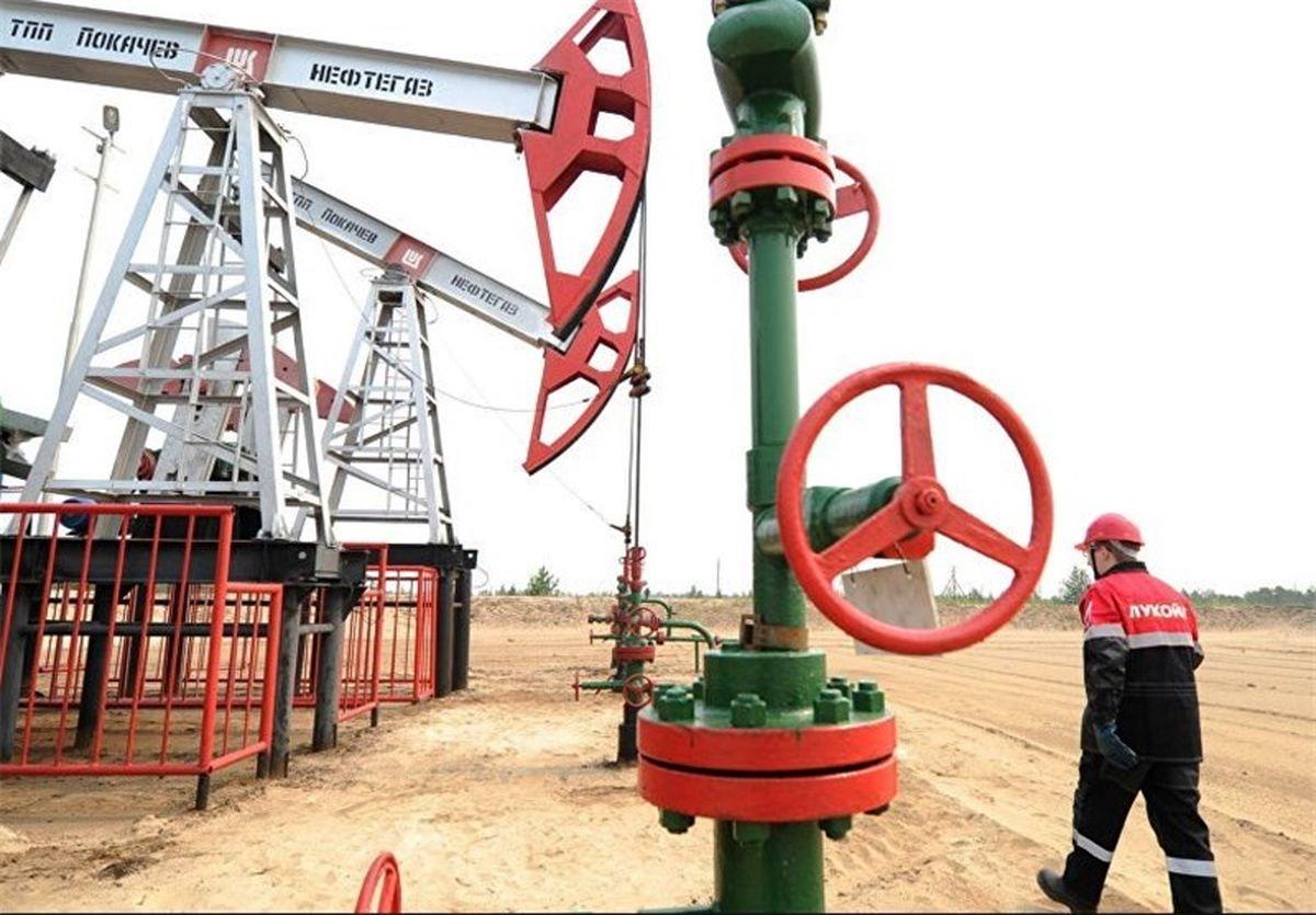 ذخایر گاز طبیعی و نفت روسیه به ترتیب تا ۷۰ و ۳۰ سال دیگر تمام میشوند
