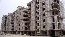 صدور پروانه ساخت طرح ملی مسکن در بافت فرسوده رایگان است