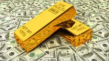 قیمت طلا، سکه و ارز امروز ۹۹/۰۵/۰۶
