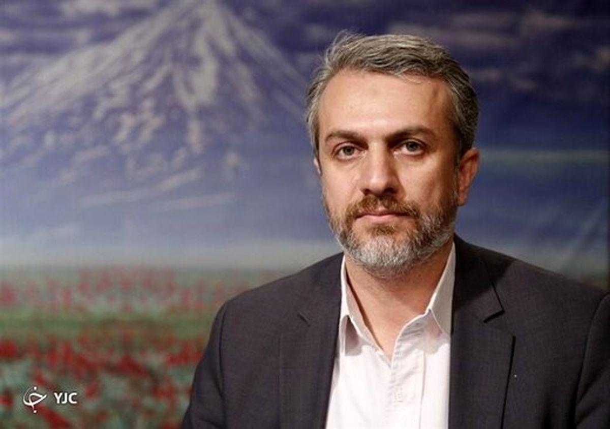 وزیر جدید صمت؛ کنترل آشفتگیهای بازار؛ مخالفِ بنگاهداری و موافق بازارسازی توسط دولت