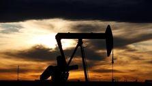 قیمت جهانی نفت امروز ۹۹/۰۴/۰۶