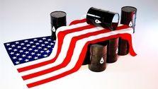 کاهش ۵۲ درصدی درآمد غول نفتی آمریکا درپی سقوط قیمت ها