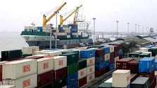 پیشنهاد کاهش تعرفهها با تغییر نرخ ارز اظهارنامههای واردات