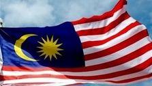 مالزی دو کشتی را به اتهام انتقال غیرقانونی نفت توقیف کرد
