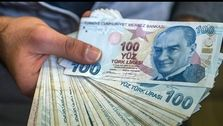 روابط بانکی ایران، روسیه و ترکیه تسهیل  میشود