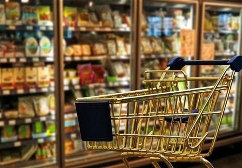 کاهش خرده فروشی در آمریکا با بیشترین رقم طی یک سال گذشته