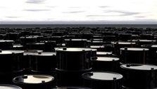 تقاضای نفت در آینده از کجا می آید؟