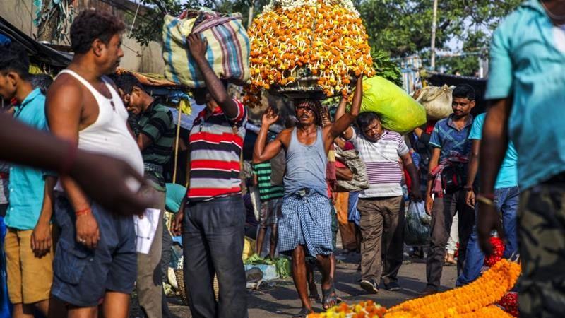 اقتصاد هند فیلم هندی میشود