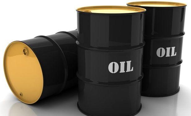 قیمت جهانی نفت امروز ۹۹/۰۴/۱۷