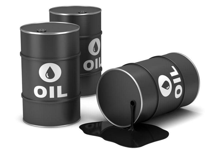 دورنمای افزایش عرضه نفت در بازارهای جهانی/ نفت فروکش کرد