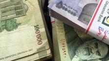 اوضاع توزیع ثروت در ایران