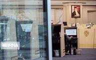 توسعه نهادها و ابزارهای مالی در دستور کار سازمان بورس