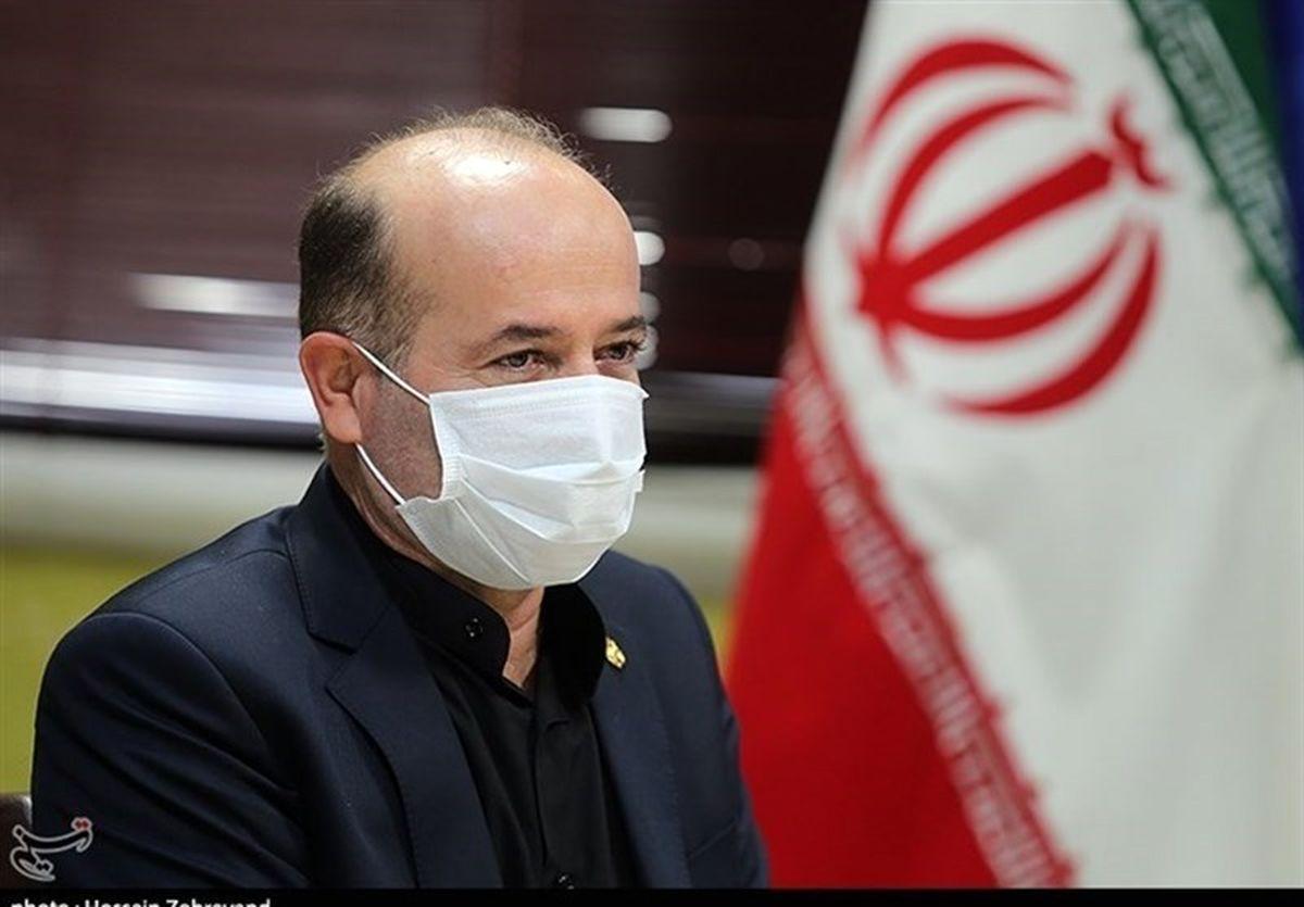 احیای ظرفیتهای بزرگ ترانزیتی ایران با پیوستن به سازمان شانگهای