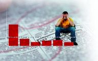 ۱.۲ میلیون از بیکاران فارغالتحصیل هستند