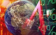 رشد اقتصادی جهان کمتر از تصور اولیه خواهد بود