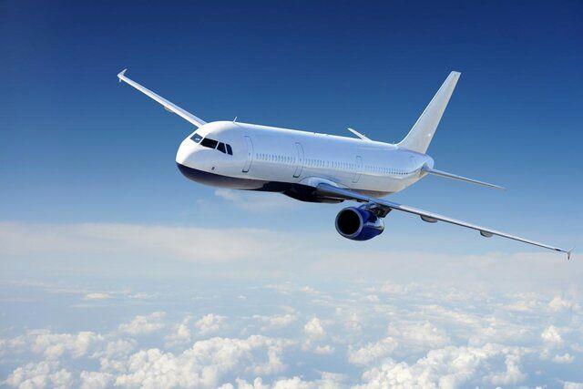 هواپیماهای آلوده به ویروس کرونا را چگونه پاکسازی میکنند؟
