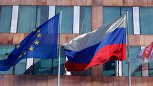 اروپا و روسیه به دنبال حفظ روابط مالی با ایران