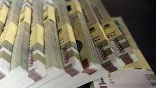 رشد ۳۰ درصدی تسهیلات بانکی به اقتصاد