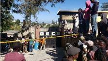 ۱۰۰ هزار نفر از شاغلان روستایی بیمه میشوند