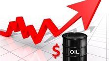 قیمت جهانی نفت امروز ۱۴۰۰/۰۳/۱۱|بازگشت نفت به کانال ۷۰ دلاری
