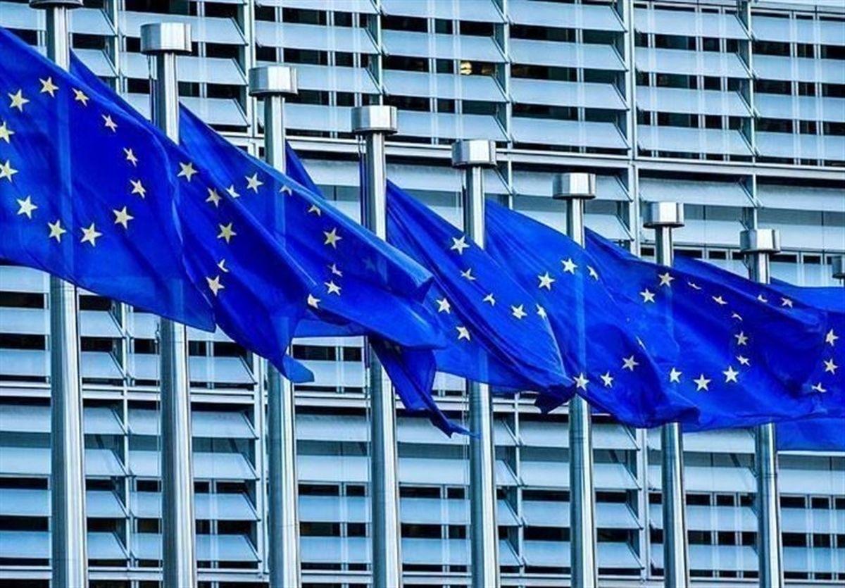 قرنطینه های دوباره در اروپا پالایشگاههای بیشتری را تعطیل میکند