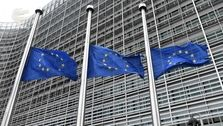 تعهد اروپا به تضمین منافع اقتصادی ایران