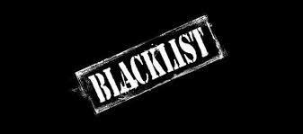حذف «فهرست سیاه» بخاطر مبارزه با نژادپرستی!