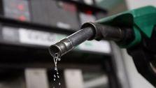 دومین سهمیه بنزین ۱۴۰۰ امشب واریز میشود