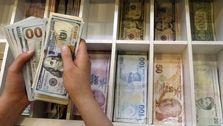 پیشنهاد ایجاد سوئیفت ارزی بین ایران و ترکیه