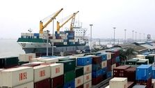 کدام کشورها بازار هدف صادراتی ایران است؟