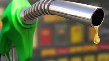 ۱۵هزار تومان سود برای قاچاق یک لیتر بنزین