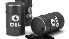 افت شدید قیمت نفت به دنبال دروغ پمپئو درباره ایران