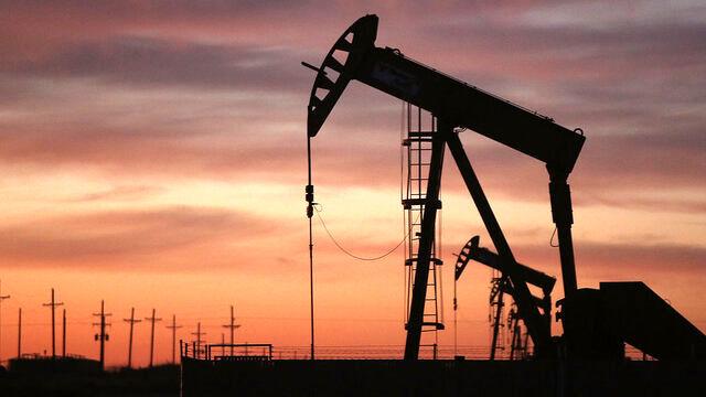 کاهش دوباره نفت با ابهام درباره تصمیم اوپک پلاس