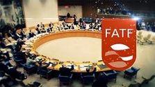نتیجه گیری قطعی درباره ایران وجود ندارد