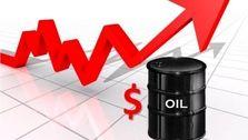 سبیل بازار نفت با توافق اخیر اوپک پلاس چرب نشد