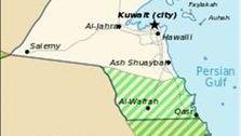 عربستان و کویت تولید از میدان نفتی مشترک خود را آغاز کردند