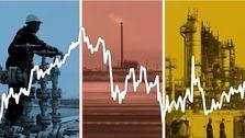 ظهور یک تهدید جدید برای صنعت نفت