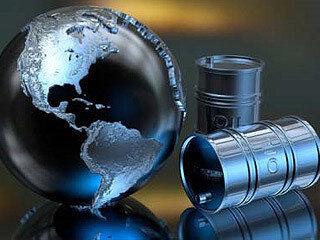 قیمت نفت به بیش از ۴۰ دلار میرسد؟