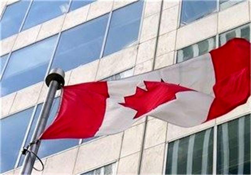 سرمایه گذاری کانادا در بخش نفت و گاز ۵۴ درصد کاهش یافت