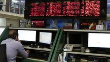 مقایسه بازار سرمایه، دلار و سکه در هفته سوم آذر