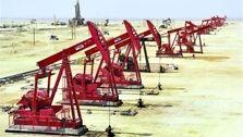 تعداد چاه های نفت آمریکا نوزدهمین هفته پیاپی کاهش یافت