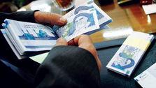 امروز برگزار میشود؛ نشست شورای عالی کار با محوریت جبران قدرت خرید کارگران